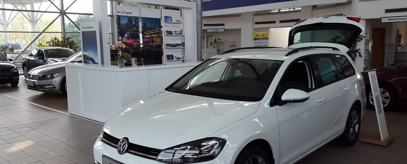 Sió-Car, Ihr Spezialist für Volkswagen, Volkswagen Nutzfahrzeuge, Skoda,Autohaus, Auto, Carconfigurator, Gebrauchtwagen, aktuelle Sonderangebote, Finanzierungen, Versicherungen