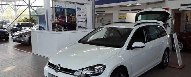 Sió-Car
